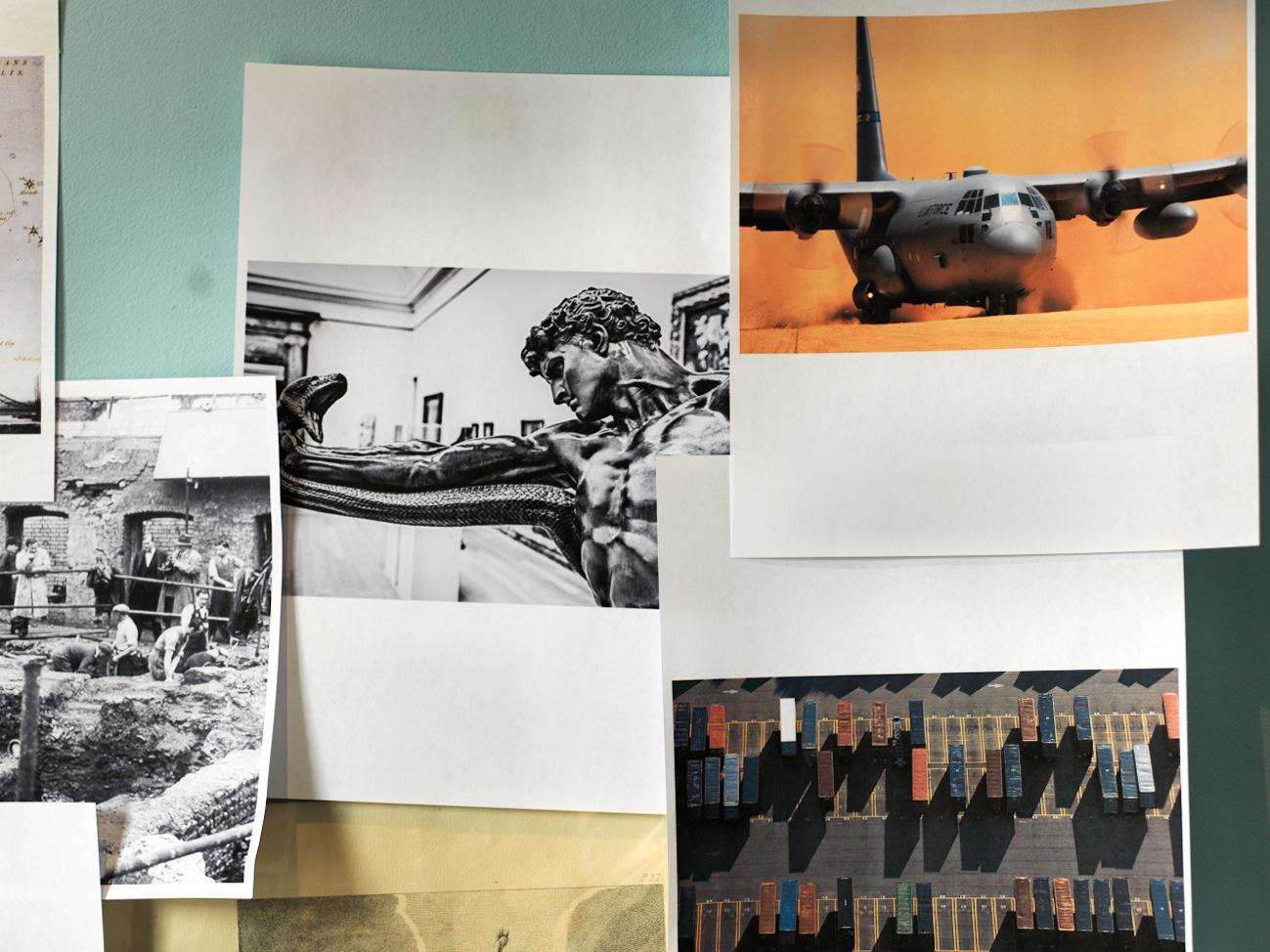 Hercules Studio Wall_0058_prv.jpg