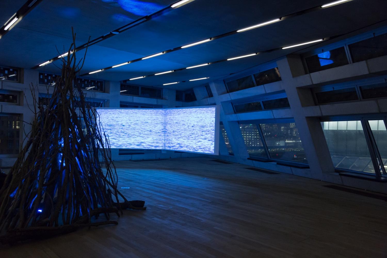 Finding Fanon Tate Modern Install.jpg