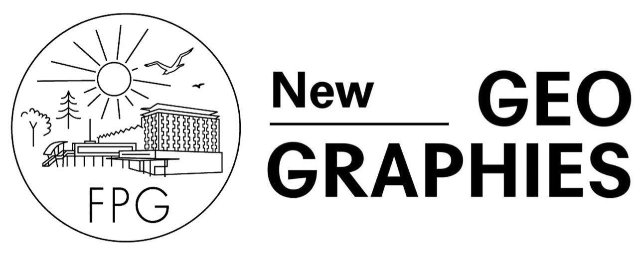 New Geog & FPG logos.jpeg