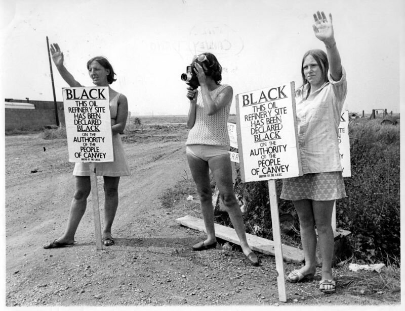 The Womens' Group. (Echo Newsapers).jpg