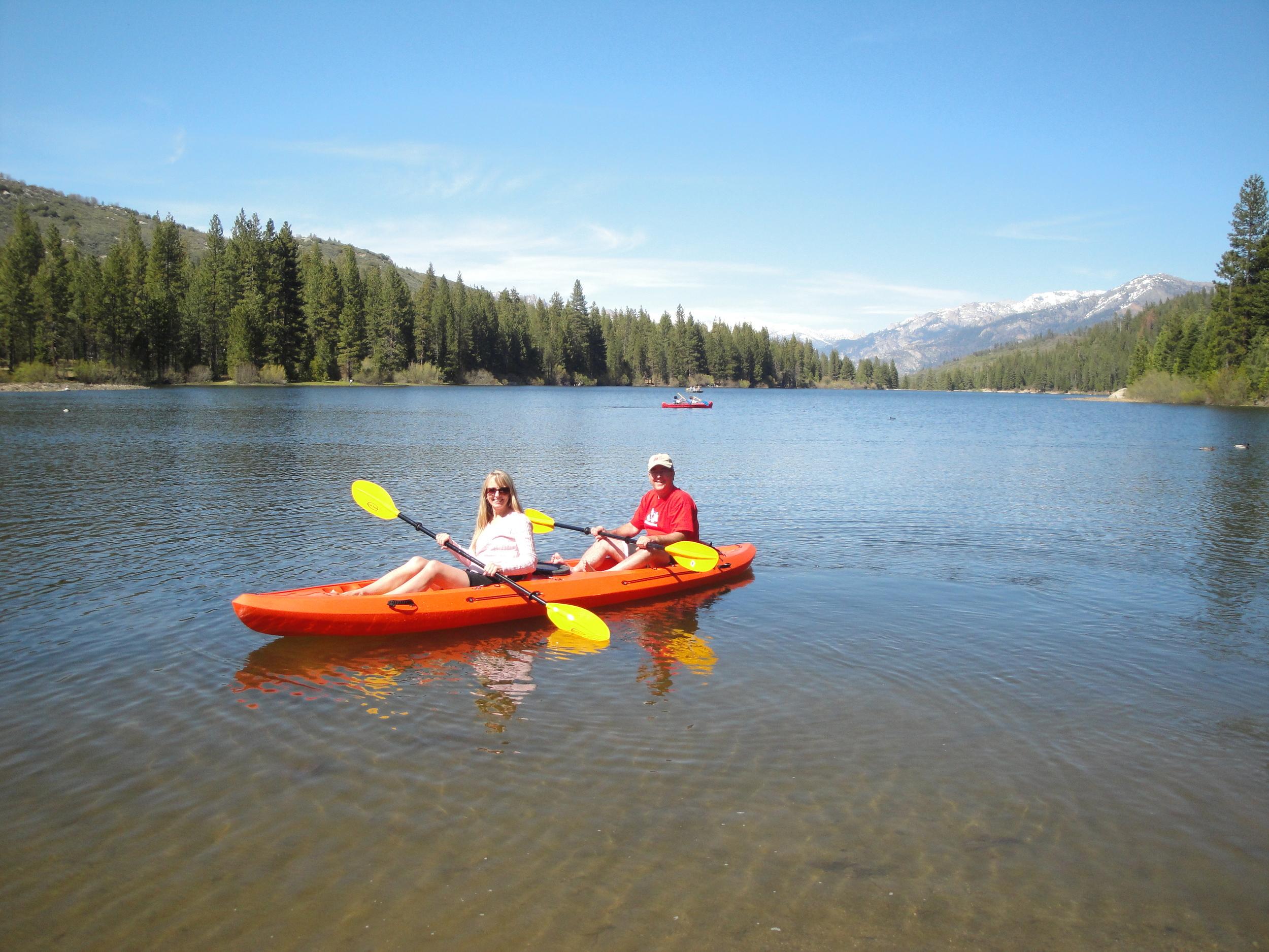 Scott & Brenda Kayaking.JPG