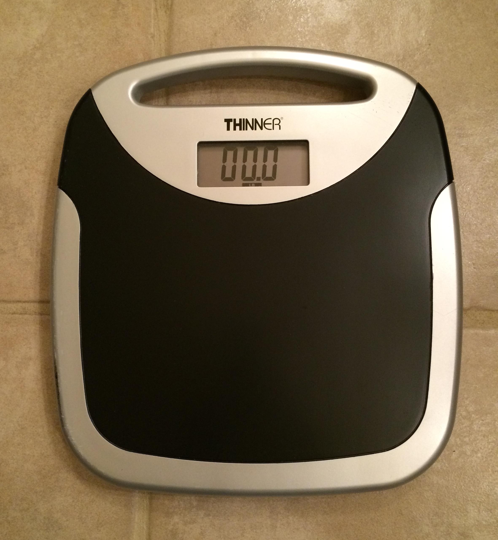 Scale.weightloss.organizing.jpg