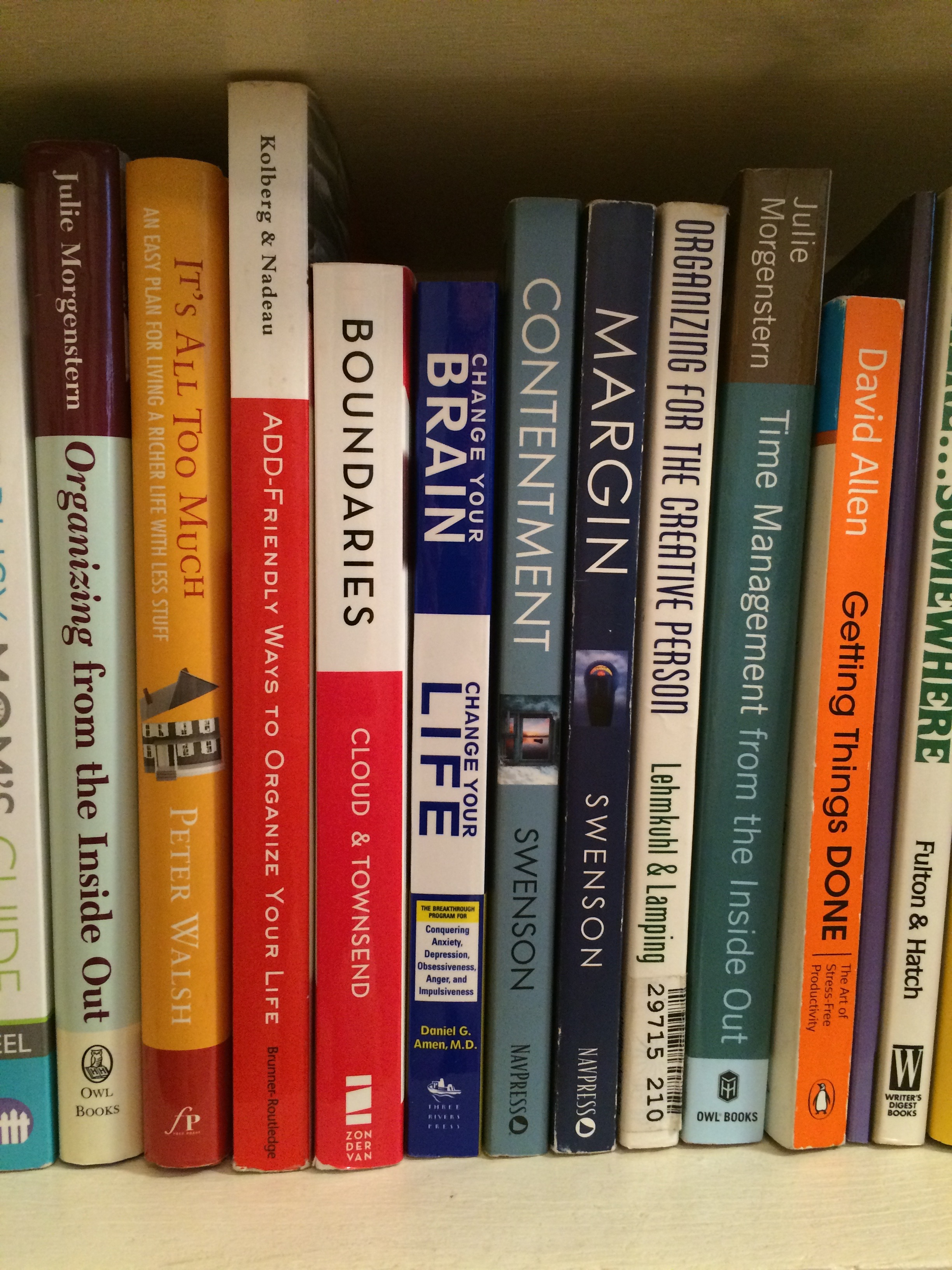 organizing_books
