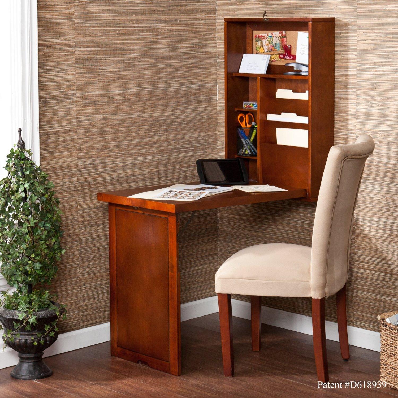 organizing_desk
