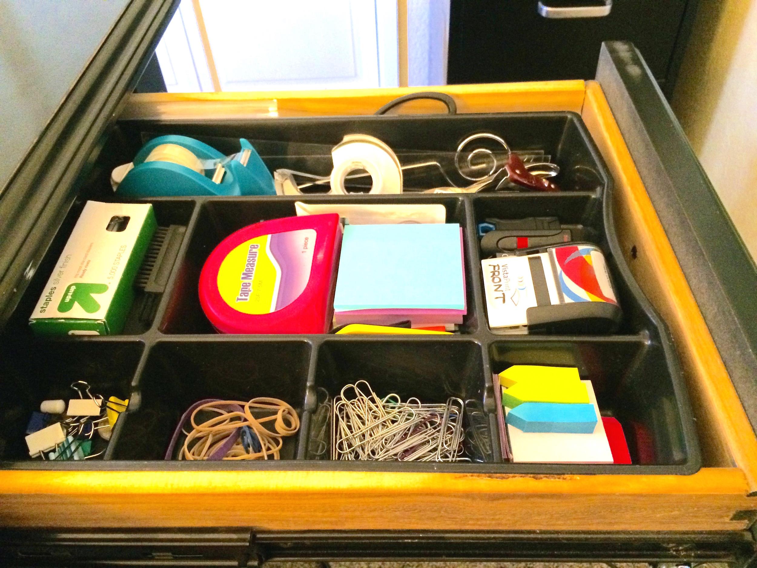 organizing_office
