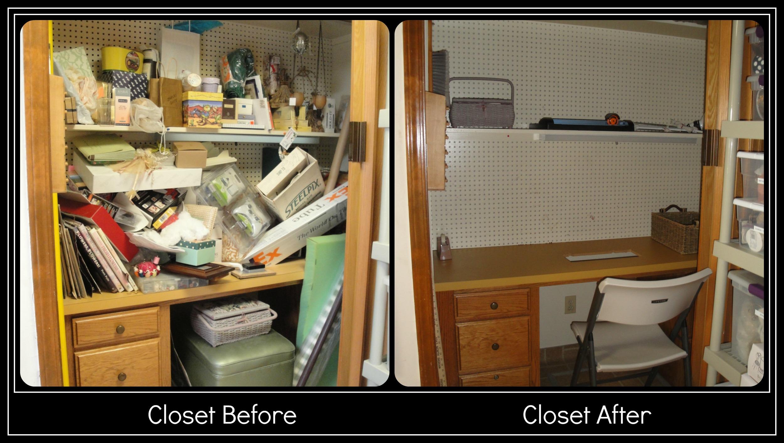 closet.organizing