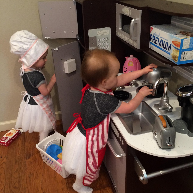 kitchen.organizing