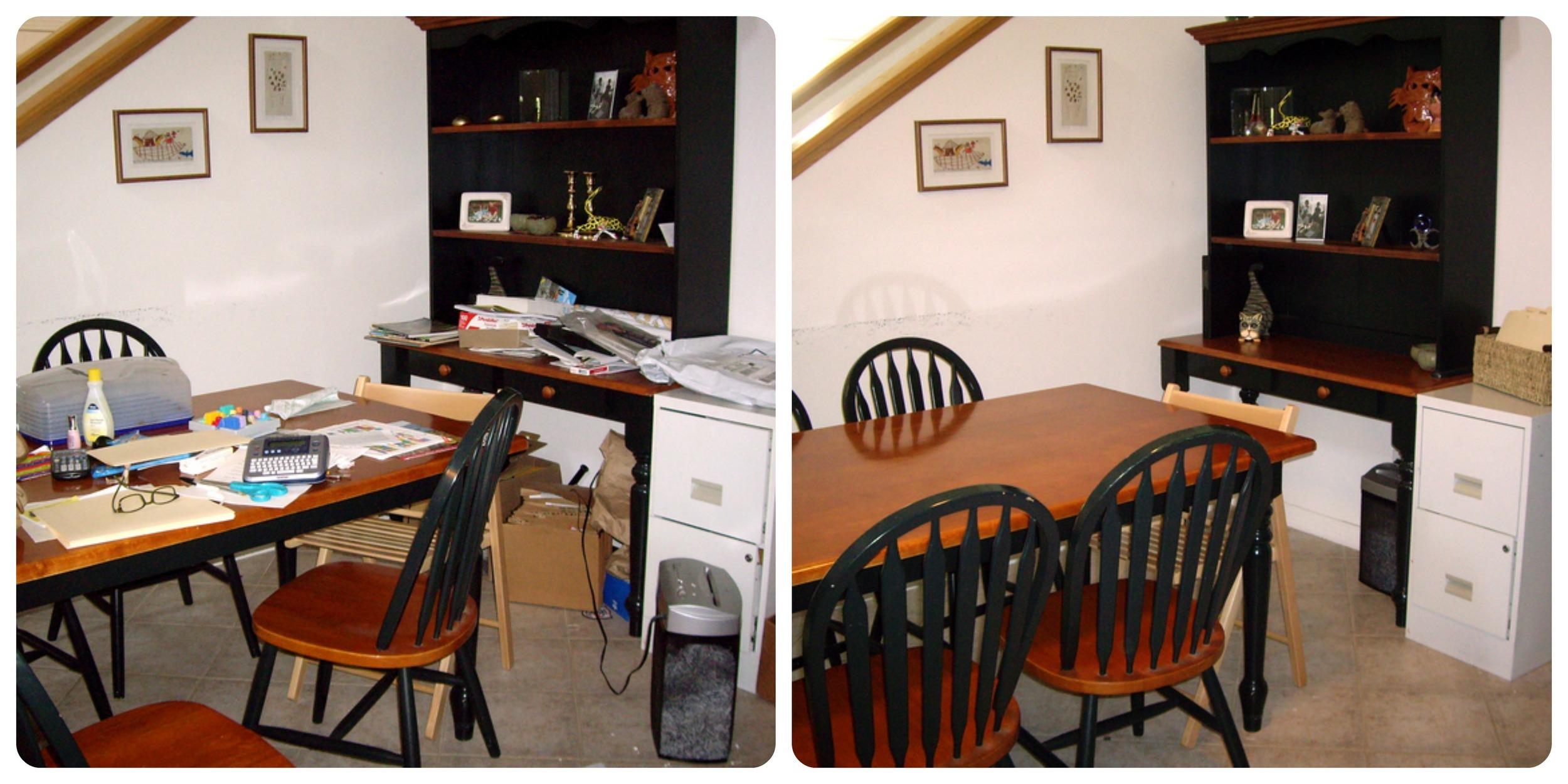 organize.dining