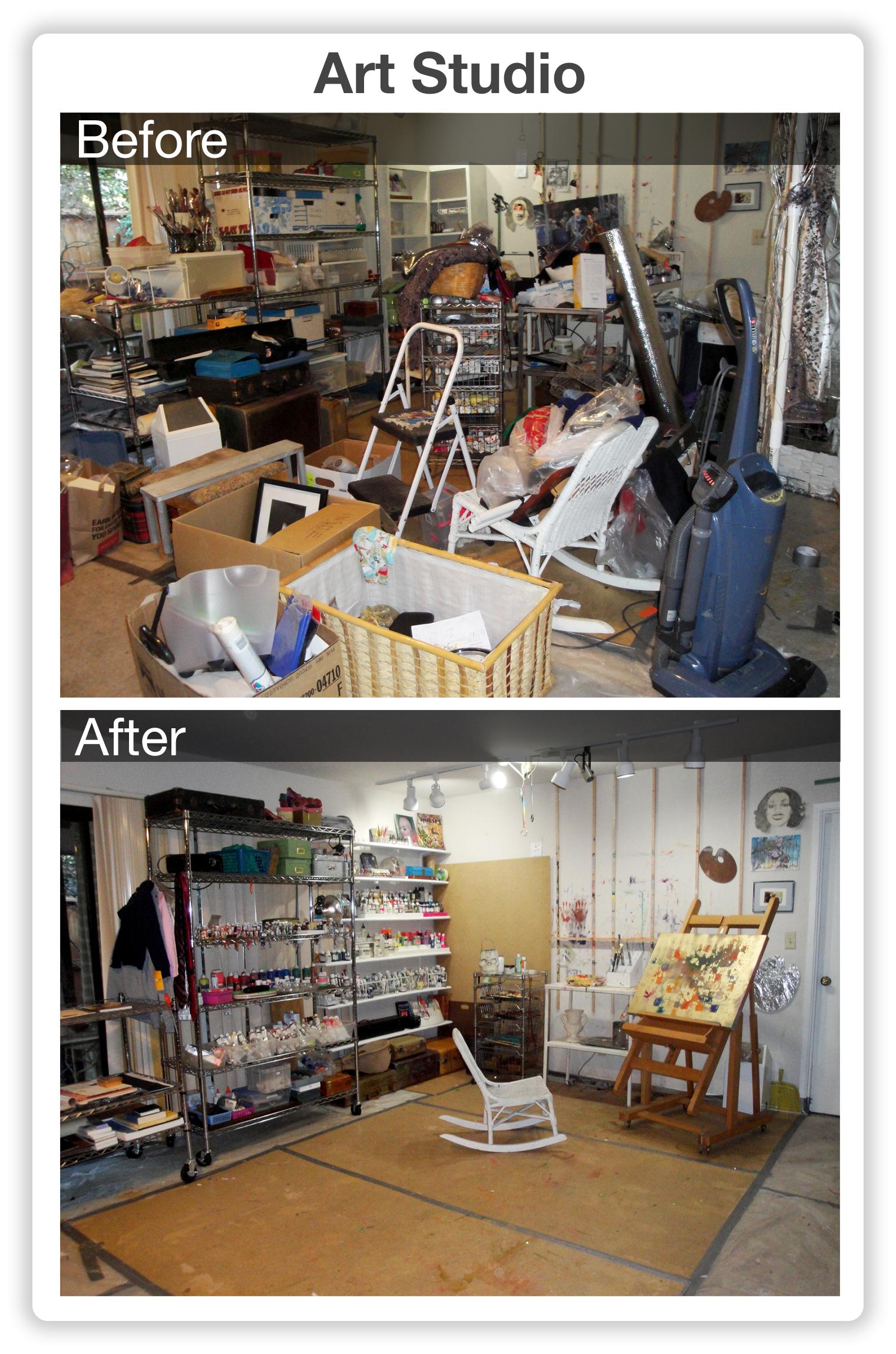 organized_by_choice_art_studio.jpg
