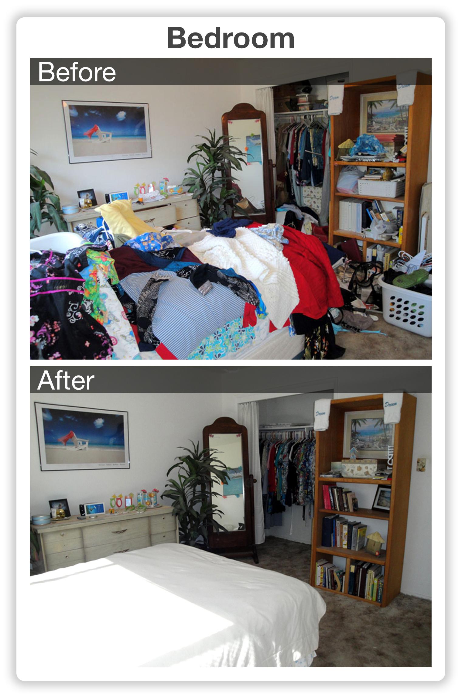 organized_by_choice_bedroom.jpg