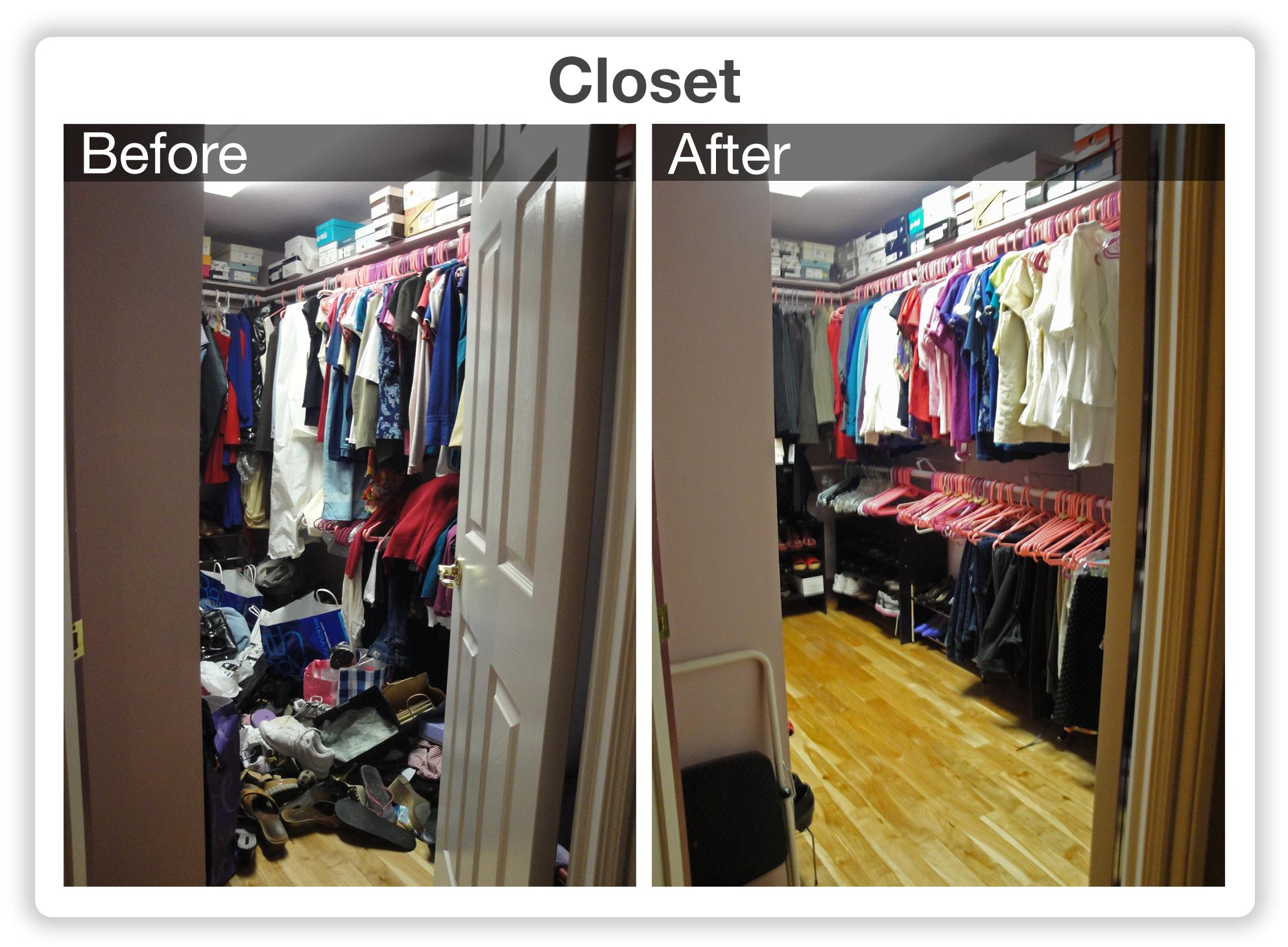 organized_by_choice_closet.jpg