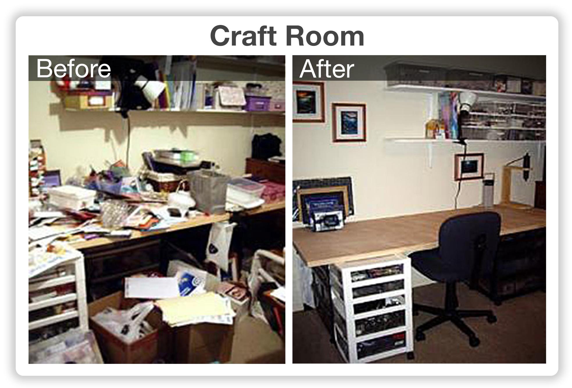 organized_by_choice_craft_room_2.jpg