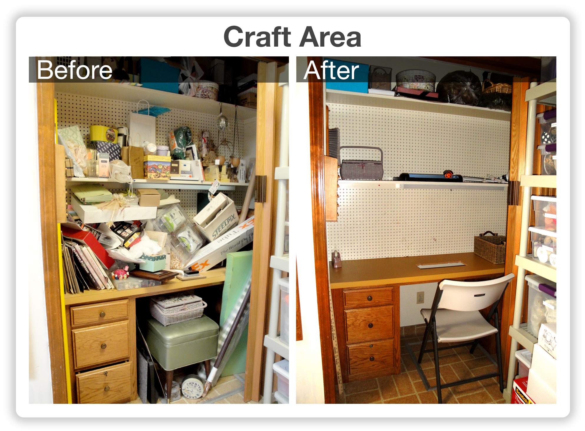 organized_by_choice_craft_area.jpg