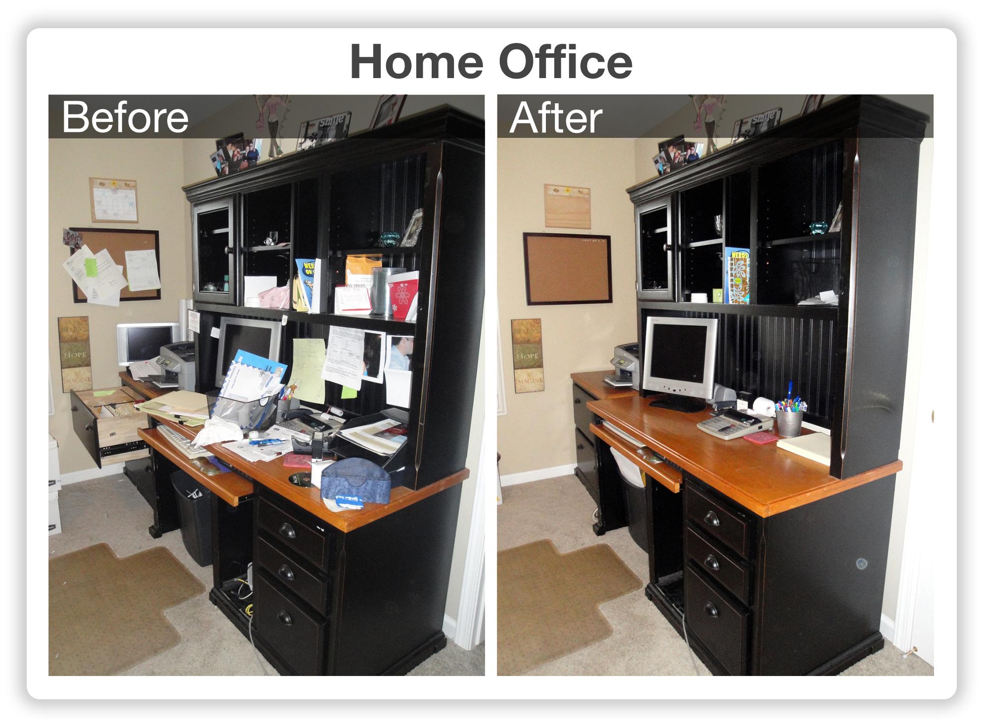 organized_by_choice_home_office_2.jpg