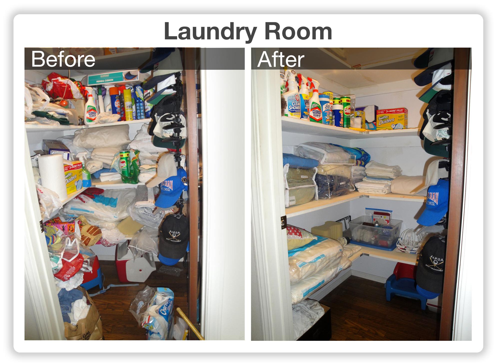 organized_by_choice_laundry_room.jpg