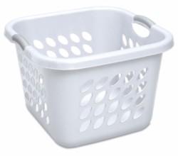 laundry.organize