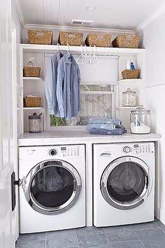 laundry.shelves