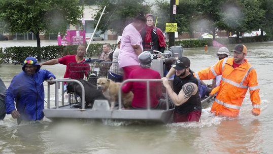 9.17 Hurricane Harvey.JPG