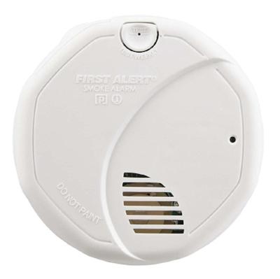 9.17 Smoke Alarm.jpg