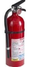9.17 Fire Extringuisher.jpg