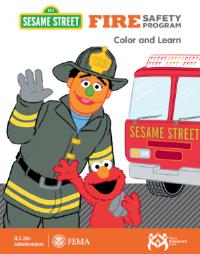 9.17 Sesame Street.png