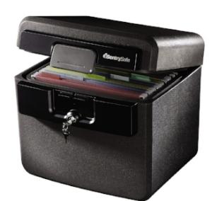 9.17 Fireproof File Box.jpg