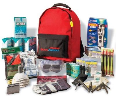 9.17 Emergency Kit.jpg