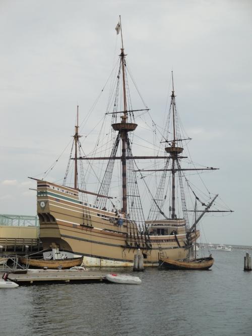 11.17 Mayflower 2.JPG