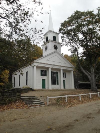 11.17 Meeting Place, Not Church.JPG