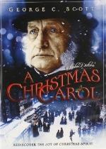 12.17 A Christmas Carol Movie.jpg