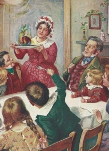 12.17 CHristmas Pudding.jpg