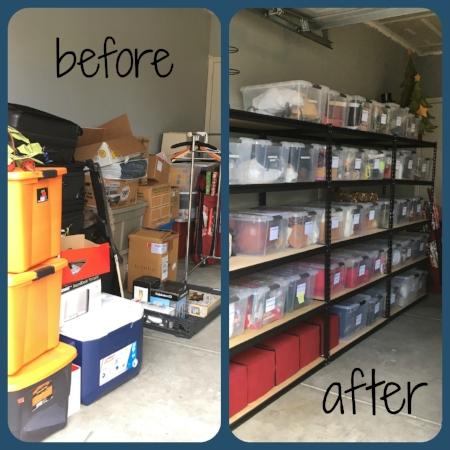 Garage Before.After 2017 copy.jpg