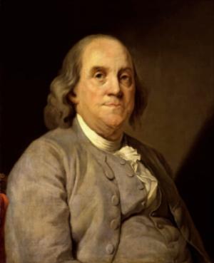 Ben.Franklin.png