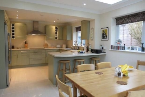 9.18 kitchen-diner-layout.jpg