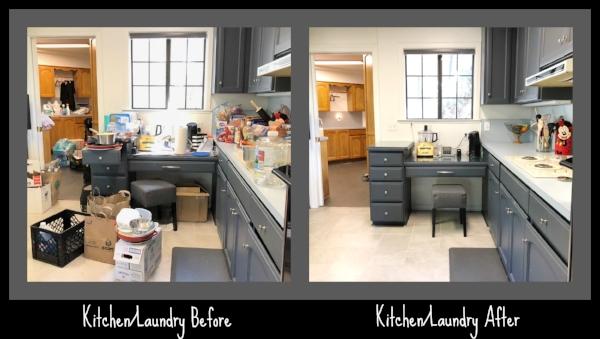 Kitchen Collage RNK.jpg