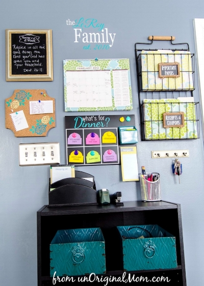 unoriginalmom.com/how-to-create-a-command-center-that-works-for-your-family/