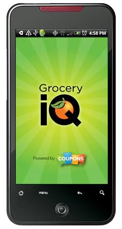 groceryiq.com