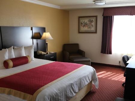 11.18 Hotel LAX.jpg
