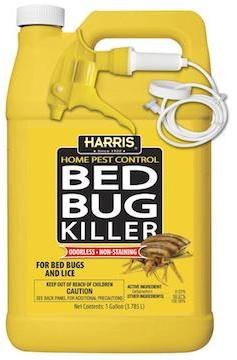 12.18+Bed+Bug+Spray.jpg