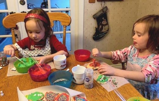 12.18+Cookie+Decorating.jpg