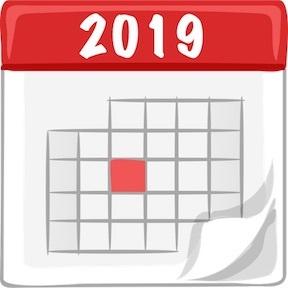 12.18+2019+Calendar.jpg