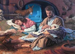 12.18 Nativity.png