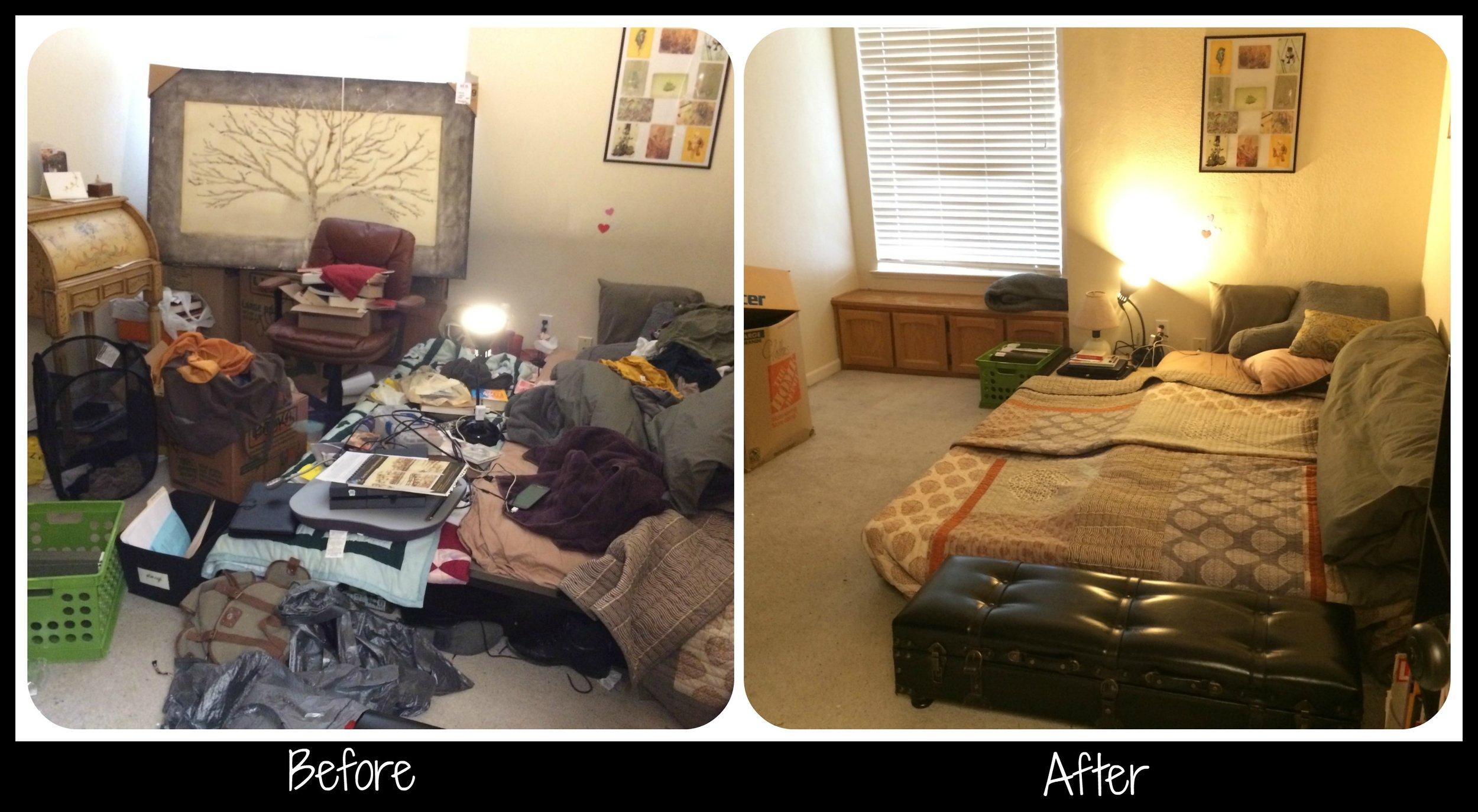 1.19 Bedroom Before.After copy.jpg