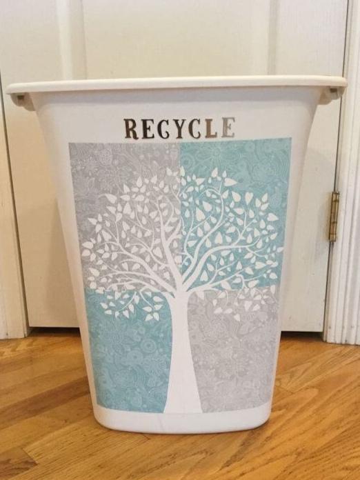 Recycle.bin.jpg
