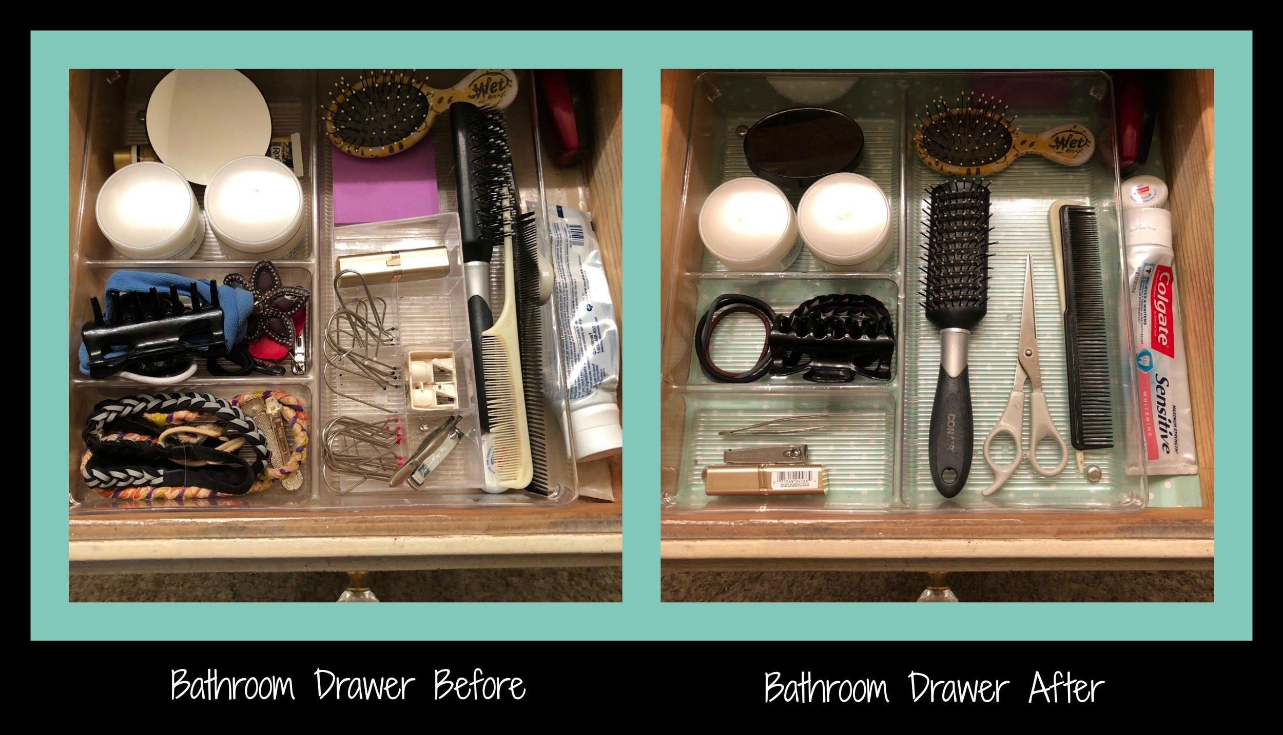 Bathroom.organizing.jpg