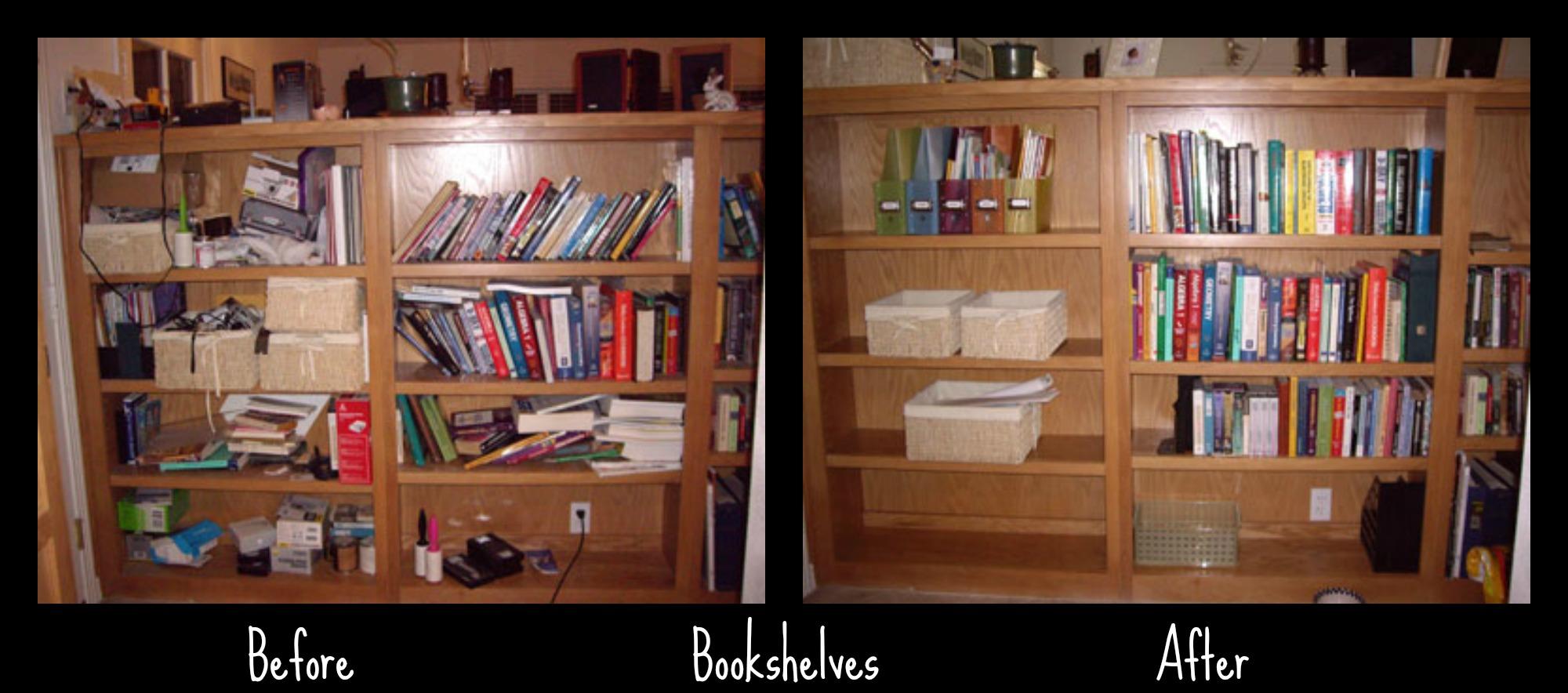 book.organizing.jpg