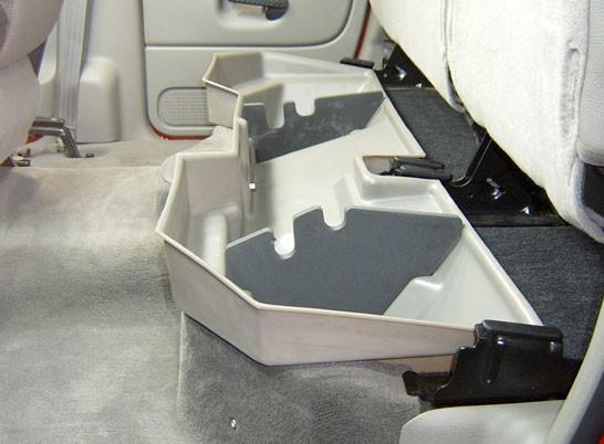 8.19 Underseat storage.jpg