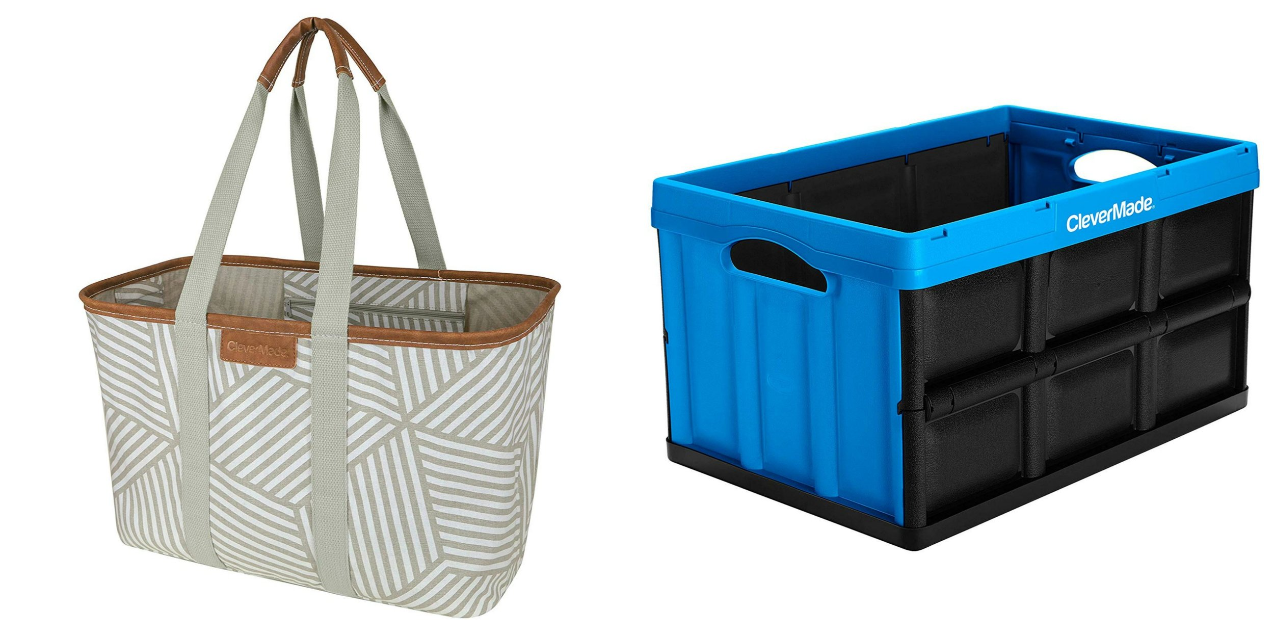 8.19 Clevermade Crate & Tote.jpg