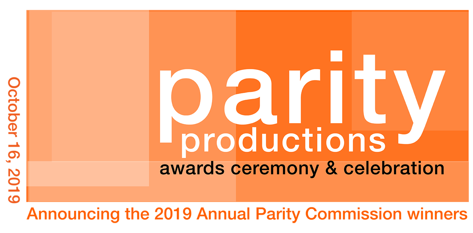 AWARDS-CEREMONY-LOGO-orange-1620x800.png