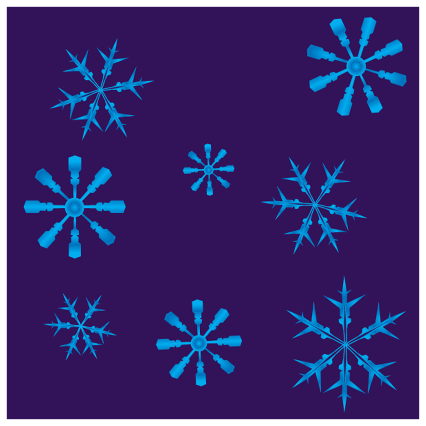 holiday-snowflake-background-1620x1620.png